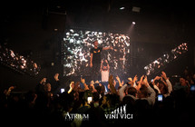 Photo 73 / 227 - Vini Vici - Samedi 28 septembre 2019